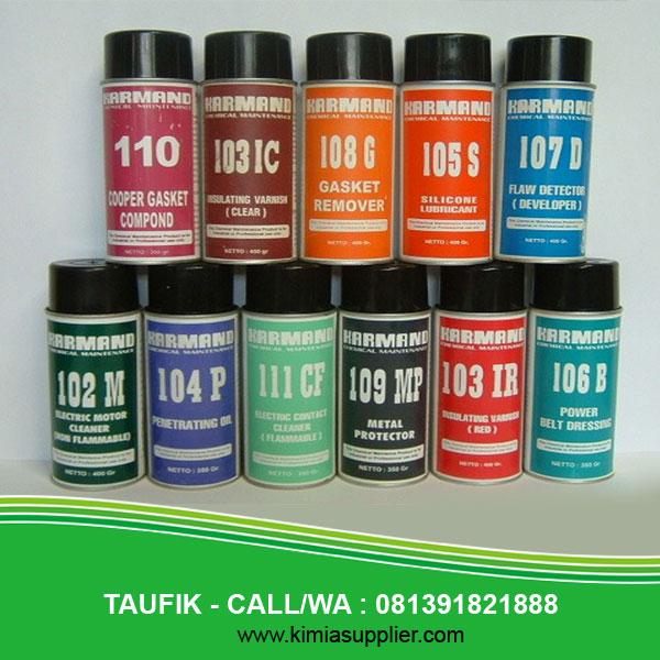 supplier-kimia_15