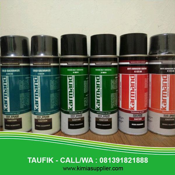 supplier-kimia_23
