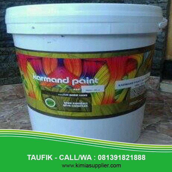 supplier-kimia_42