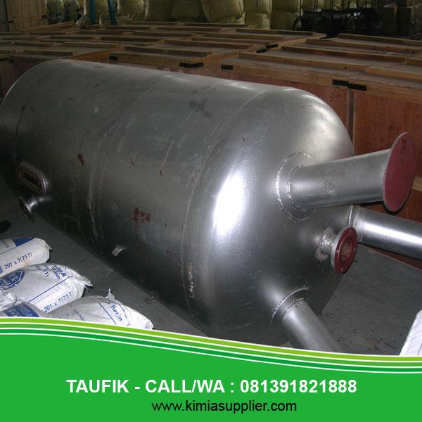 supplier-kimia_47