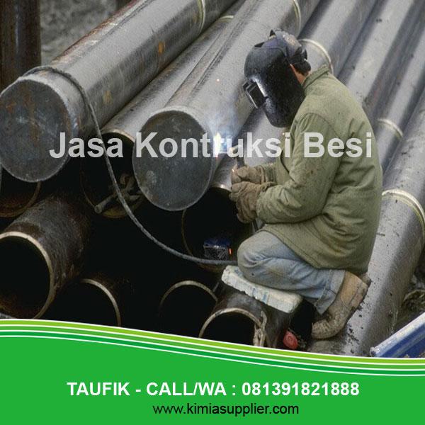 supplier-kimia_48
