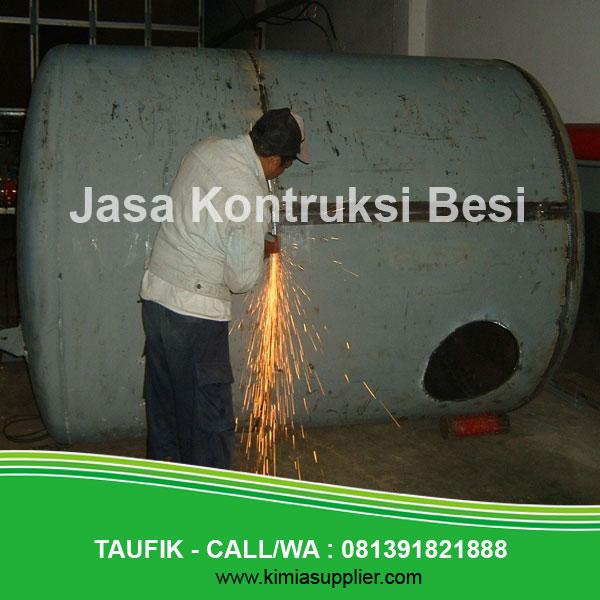 supplier-kimia_50
