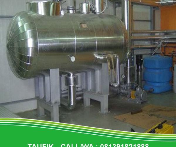 supplier-kimia_13