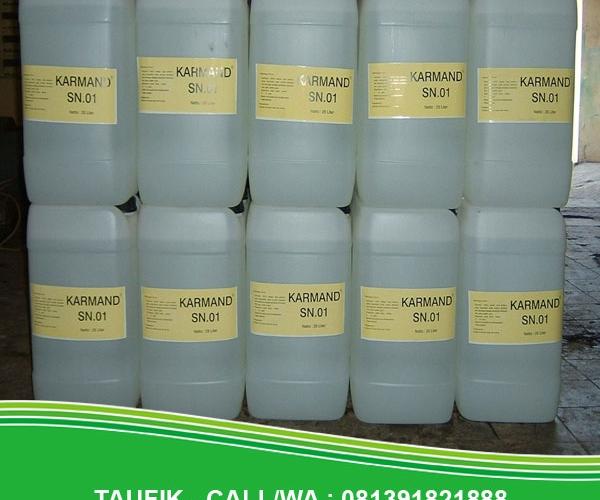 supplier-kimia_16