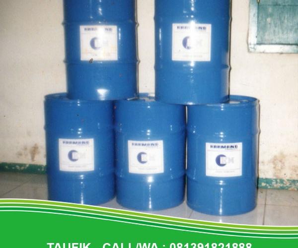 supplier-kimia_17