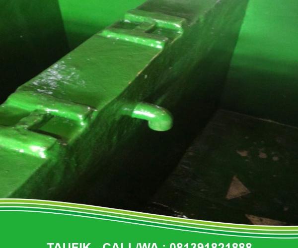 supplier-kimia_2