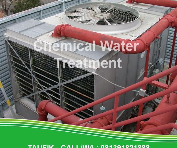 supplier-kimia_22