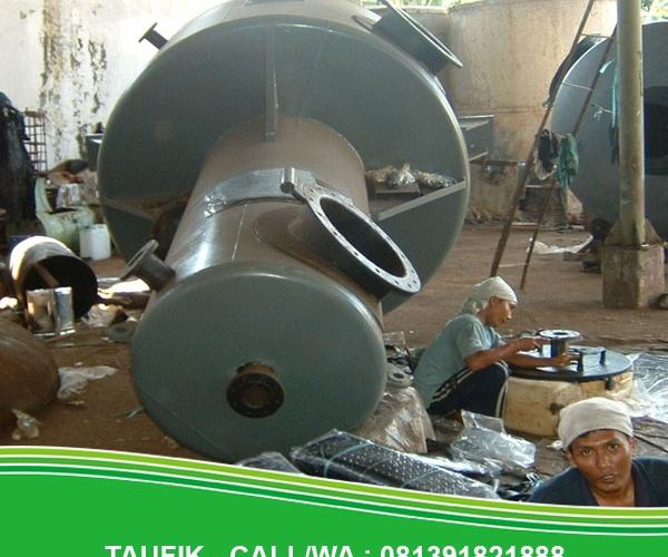 supplier-kimia_24