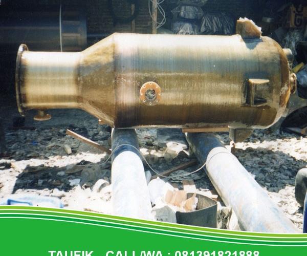 supplier-kimia_33