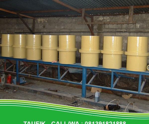 supplier-kimia_35
