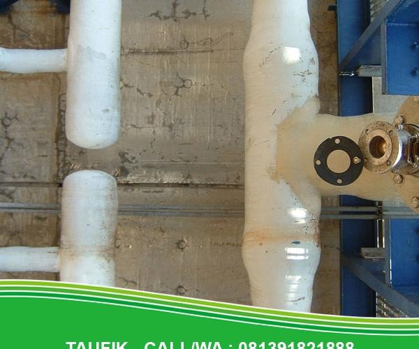 supplier-kimia_36