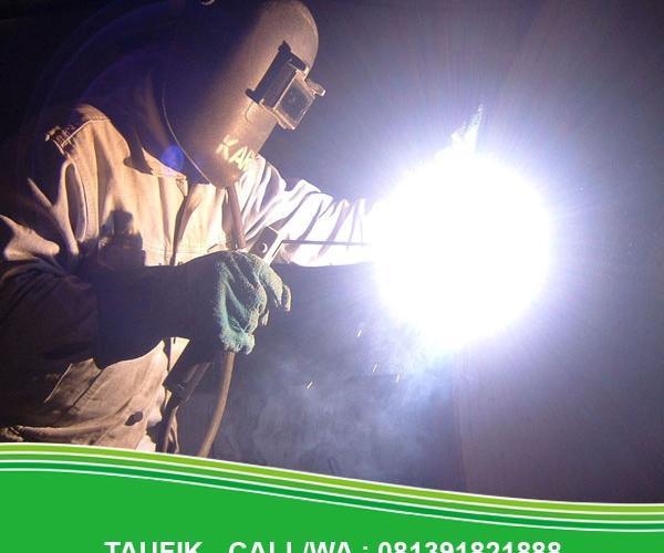 supplier-kimia_49