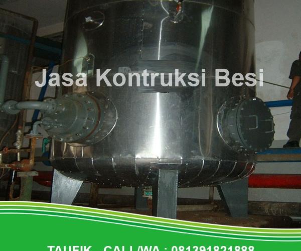 supplier-kimia_51