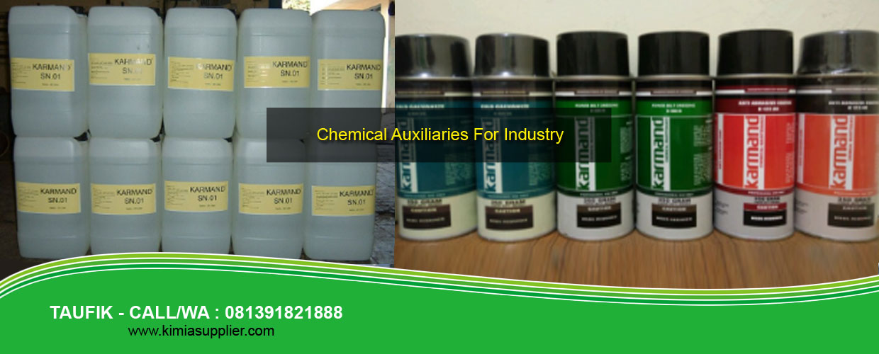 Chemical Auxiliaries For Industry, Chemical Auxiliaries, Chemical Auxiliaries industry, Chemical Auxiliaries For Industry murah, Chemical Auxiliaries murah, Chemical Auxiliaries industry murah, jual Chemical Auxiliaries For Industry, jual Chemical Auxiliaries, jual Chemical Auxiliaries industry, harga Chemical Auxiliaries For Industry, harga Chemical Auxiliaries, harga Chemical Auxiliaries industry, distributor Chemical Auxiliaries For Industry, distributor Chemical Auxiliaries, distributor Chemical Auxiliaries industry, supplier Chemical Auxiliaries For Industry, supplier Chemical Auxiliaries, supplier Chemical Auxiliaries industry, alat Chemical Auxiliaries For Industry, alat Chemical Auxiliaries, alat Chemical Auxiliaries industry, toko Chemical Auxiliaries For Industry, toko Chemical Auxiliaries, toko Chemical Auxiliaries industry