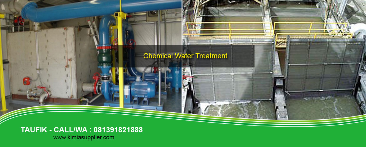 Chemical Water Treatment, Chemical Water Treatment murah, jasa Chemical Water Treatment, biaya Chemical Water Treatment, harga Chemical Water Treatment, distributor Chemical Water Treatment, jual Chemical Water Treatment, supplier Chemical Water Treatment, alat Chemical Water Treatment, peralatan Chemical Water Treatment, toko Chemical Water Treatment, agen Chemical Water Treatment, Chemical Water Treatment surabaya, Chemical Water Treatment gresik, Chemical Water Treatment lamongan, Chemical Water Treatment tuban, Chemical Water Treatment bojonegoro, Chemical Water Treatment ngawi, Chemical Water Treatment madiun, Chemical Water Treatment magetan, Chemical Water Treatment ponorogo, Chemical Water Treatment pacitan,Chemical Water Treatment trenggalek, Chemical Water Treatment tulungagung, Chemical Water Treatment blitar, Chemical Water Treatment malang, Chemical Water Treatment lumajang, Chemical Water Treatment jember, Chemical Water Treatment banyuwangi, Chemical Water Treatment situbondo, Chemical Water Treatment bondowoso, Chemical Water Treatment probolinggo, Chemical Water Treatment pasuruan, Chemical Water Treatment bangil, Chemical Water Treatment pandaan, Chemical Water Treatment sidoarjo, Chemical Water Treatment mojokerto, Chemical Water Treatment jombang, Chemical Water Treatment kediri, Chemical Water Treatment nganjuk, Chemical Water Treatment madiun, Chemical Water Treatment jawa timur, Chemical Water Treatment jatim, Chemical Water Treatment bangkalan, Chemical Water Treatment sampang, Chemical Water Treatment pamekasan, Chemical Water Treatment sumenep, Chemical Water Treatment madura, Chemical Water Treatment jogya, Chemical Water Treatment yogya, Chemical Water Treatment jogyakarta,  Chemical Water Treatment semarang, Chemical Water Treatment bali, Chemical Water Treatment denpasar, Chemical Water Treatment lombok, Chemical Water Treatment mataram, Chemical Water Treatment sumbawa, Chemical Water Treatment ntt, Chemical Water Treatment ntb, Chemical Water Treatment bima, Chemical Water Treatment dompu, Chemical Water Treatment kupang, Chemical Water Treatment banten, Chemical Water Treatment jakarta, Chemical Water Treatment dki jakarta, Chemical Water Treatment bekasi, Chemical Water Treatment tangerang, Chemical Water Treatment depok, Chemical Water Treatment karawang, Chemical Water Treatment subang, Chemical Water Treatment indramayu, Chemical Water Treatment cirebon, Chemical Water Treatment kuningan, Chemical Water Treatment ciamis, Chemical Water Treatment tasikmalaya, Chemical Water Treatment garut, Chemical Water Treatment bandung, Chemical Water Treatment cianjur, Chemical Water Treatment sukabumi, Chemical Water Treatment bogor, Chemical Water Treatment cimahi, Chemical Water Treatment purwakarta, Chemical Water Treatment sumedang, Chemical Water Treatment majalengka, Chemical Water Treatment banjar, Chemical Water Treatment jabar, Chemical Water Treatment jawa barat, Chemical Water Treatment ambon, Chemical Water Treatment maluku, Chemical Water Treatment papua, Chemical Water Treatment irian, Chemical Water Treatment irian jaya, Chemical Water Treatment jayapura, Chemical Water Treatment sorong, Chemical Water Treatment fak fak, Chemical Water Treatment manokwari, Chemical Water Treatment nabire, Chemical Water Treatment mimika, Chemical Water Treatment merauke, Chemical Water Treatment jayapura, Chemical Water Treatment sulawesi, Chemical Water Treatment makassar, Chemical Water Treatment mamuju, Chemical Water Treatment palu, Chemical Water Treatment kendari, Chemical Water Treatment poso, Chemical Water Treatment gorontalo, Chemical Water Treatment manado, Chemical Water Treatment donggala, Chemical Water Treatment sulawesi selatan, Chemical Water Treatment sulawesi utara, Chemical Water Treatment sulawesi tengah, Chemical Water Treatment sulsel, Chemical Water Treatment sulut, Chemical Water Treatment sulteng, Chemical Water Treatment kalimantan, Chemical Water Treatment pontianak, Chemical Water Treatment kalbar, Chemical Water Treatment kalsel, Chemical Water Treatment kaltim, Chemical Water Treatment palangkaraya, Chemical Water Treatment sampit, Chemical Water Treatment banjarmasin, Chemical Water Treatment balikpapan, Chemical Water Treatment samarinda, Chemical Water Treatment bontang, Chemical Water Treatment tarakan, Chemical Water Treatment nunukan, Chemical Water Treatment batam, Chemical Water Treatment aceh, Chemical Water Treatment medan, Chemical Water Treatment padang, Chemical Water Treatment palembang, Chemical Water Treatment lampung, Chemical Water Treatment bengkulu, Chemical Water Treatment pekanbaru, Chemical Water Treatment jambi, Chemical Water Treatment sumsel, Chemical Water Treatment riau, Chemical Water Treatment indonesia