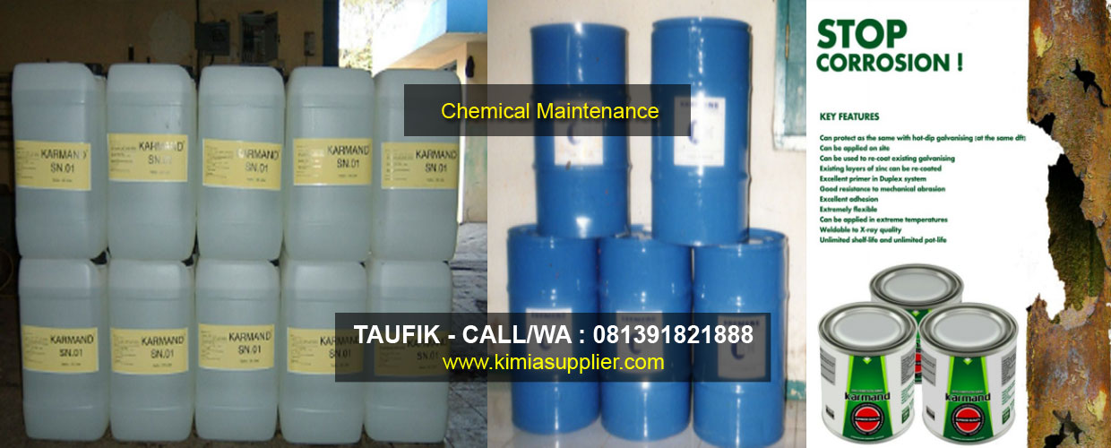 Chemical maintenance surabaya, Chemical maintenance gresik, Chemical maintenance lamongan, Chemical maintenance tuban, Chemical maintenance bojonegoro, Chemical maintenance ngawi, Chemical maintenance madiun, Chemical maintenance magetan, Chemical maintenance ponorogo, Chemical maintenance pacitan,Chemical maintenance trenggalek, Chemical maintenance tulungagung, Chemical maintenance blitar, Chemical maintenance malang, Chemical maintenance lumajang, Chemical maintenance jember, Chemical maintenance banyuwangi, Chemical maintenance situbondo, Chemical maintenance bondowoso, Chemical maintenance probolinggo, Chemical maintenance pasuruan, Chemical maintenance bangil, Chemical maintenance pandaan, Chemical maintenance sidoarjo, Chemical maintenance mojokerto, Chemical maintenance jombang, Chemical maintenance kediri, Chemical maintenance nganjuk, Chemical maintenance madiun, Chemical maintenance jawa timur, Chemical maintenance jatim, Chemical maintenance bangkalan, Chemical maintenance sampang, Chemical maintenance pamekasan, Chemical maintenance sumenep, Chemical maintenance madura, Chemical maintenance jogya, Chemical maintenance yogya, Chemical maintenance jogyakarta,  Chemical maintenance semarang, Chemical maintenance bali, Chemical maintenance denpasar, Chemical maintenance lombok, Chemical maintenance mataram, Chemical maintenance sumbawa, Chemical maintenance ntt, Chemical maintenance ntb, Chemical maintenance bima, Chemical maintenance dompu, Chemical maintenance kupang, Chemical maintenance banten, Chemical maintenance jakarta, Chemical maintenance dki jakarta, Chemical maintenance bekasi, Chemical maintenance tangerang, Chemical maintenance depok, Chemical maintenance karawang, Chemical maintenance subang, Chemical maintenance indramayu, Chemical maintenance cirebon, Chemical maintenance kuningan, Chemical maintenance ciamis, Chemical maintenance tasikmalaya, Chemical maintenance garut, Chemical maintenance bandung, Chemical maintenance cianjur, Chemical maintenance sukabumi, Chemical maintenance bogor, Chemical maintenance cimahi, Chemical maintenance purwakarta, Chemical maintenance sumedang, Chemical maintenance majalengka, Chemical maintenance banjar, Chemical maintenance jabar, Chemical maintenance jawa barat, Chemical maintenance ambon, Chemical maintenance maluku, Chemical maintenance papua, Chemical maintenance irian, Chemical maintenance irian jaya, Chemical maintenance jayapura, Chemical maintenance sorong, Chemical maintenance fak fak, Chemical maintenance manokwari, Chemical maintenance nabire, Chemical maintenance mimika, Chemical maintenance merauke, Chemical maintenance jayapura, Chemical maintenance sulawesi, Chemical maintenance makassar, Chemical maintenance mamuju, Chemical maintenance palu, Chemical maintenance kendari, Chemical maintenance poso, Chemical maintenance gorontalo, Chemical maintenance manado, Chemical maintenance donggala, Chemical maintenance sulawesi selatan, Chemical maintenance sulawesi utara, Chemical maintenance sulawesi tengah, Chemical maintenance sulsel, Chemical maintenance sulut, Chemical maintenance sulteng, Chemical maintenance kalimantan, Chemical maintenance pontianak, Chemical maintenance kalbar, Chemical maintenance kalsel, Chemical maintenance kaltim, Chemical maintenance palangkaraya, Chemical maintenance sampit, Chemical maintenance banjarmasin, Chemical maintenance balikpapan, Chemical maintenance samarinda, Chemical maintenance bontang, Chemical maintenance tarakan, Chemical maintenance nunukan, Chemical maintenance batam, Chemical maintenance aceh, Chemical maintenance medan, Chemical maintenance padang, Chemical maintenance palembang, Chemical maintenance lampung, Chemical maintenance bengkulu, Chemical maintenance pekanbaru, Chemical maintenance jambi, Chemical maintenance sumsel, Chemical maintenance riau, Chemical maintenance indonesia